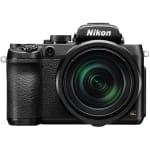 Nikon dl 24 500