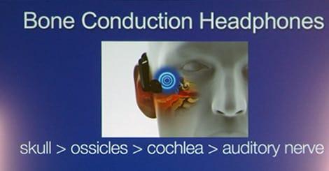 PanasonicBone-Conduct.jpg