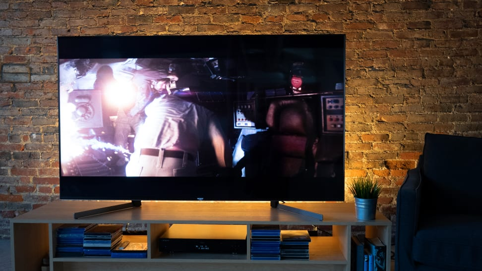 Sony X950G (XBR-55X950G, XBR-65X950G, XBR-75X950G, XBR-85X950G) TV