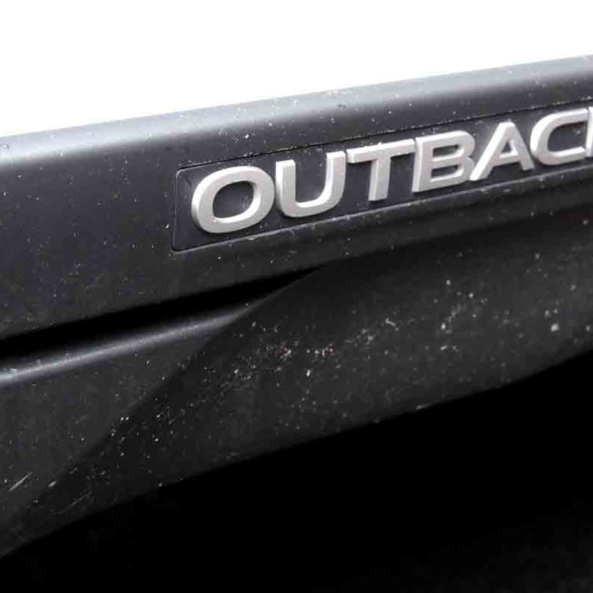2015 Subaru Outback: Calm, Cool, Connected  - Reviewed Cars