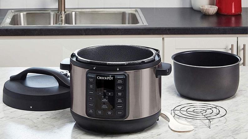 Crock-Pot-Best-Value