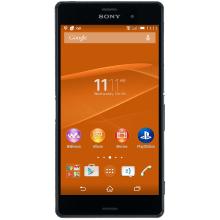 SPI-Sony-Xperia-Z3-vanity.jpg