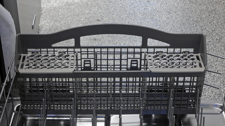 Kenmore 13693 cutlery basket