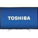 Toshiba 55l621u