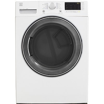 Product Image - Kenmore 91372