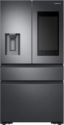 Product Image - Samsung RF23M8570SG