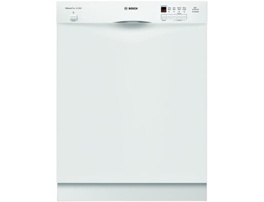 Product Image - Bosch SHE23R52UC