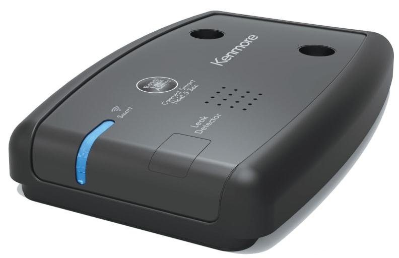 Kenmore Smart Water Heater Module