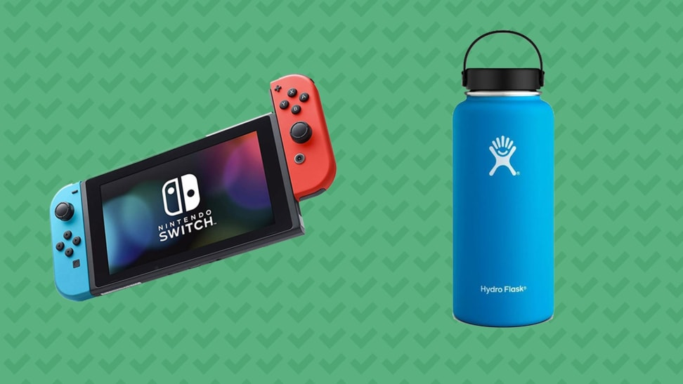 Cyber Monday 2019: The best deals on our top-rated products
