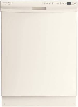 Product Image - Frigidaire Gallery FGBD2445NQ
