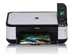 Product Image - Canon  PIXMA MP480