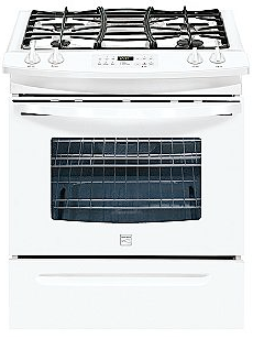 Product Image - Kenmore 36933