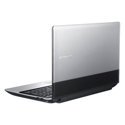 Product Image - Samsung NP300E5AI