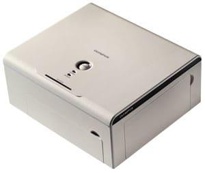 P-S100-Printer-Side.jpg