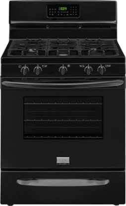 Product Image - Frigidaire Gallery FGGF3058RB