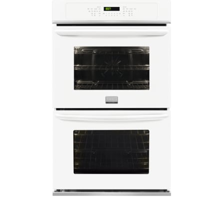 Product Image - Frigidaire Gallery FGET3065PW