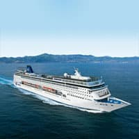 Product Image - MSC Cruises Armonia