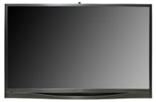 TVI-Samsung-PN60F8500-vanity.jpg