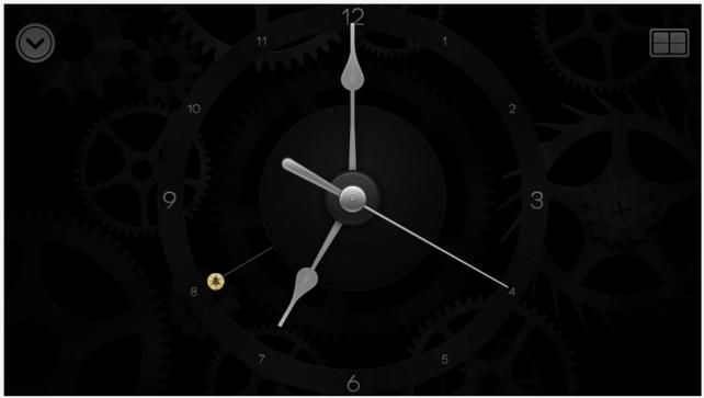 doubleTwist alarm clock.png