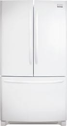 Product Image - Frigidaire  Gallery FGUN2642LP