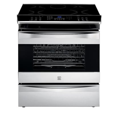 Product Image - Kenmore Elite 42623
