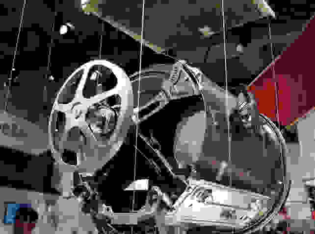 Miele-washer-exploded-motor.jpg