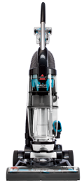 Product Image - Bissell 59G9 PurePro