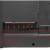 Insignia ns 42l780a12 backoports