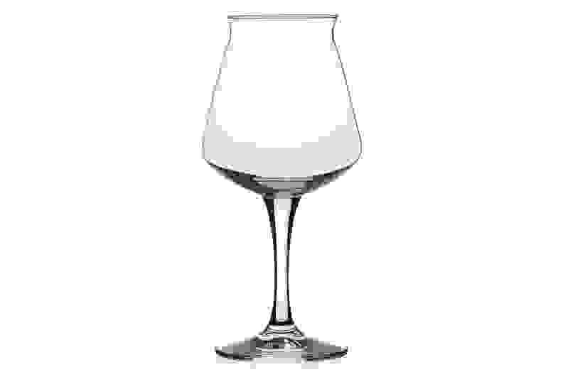 Teku Glass