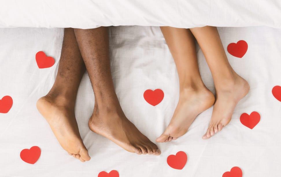 best couples sex toys