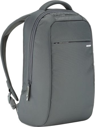 The Best Back-to-School Backpacks of 2019 - Reviewed Home