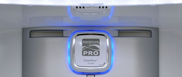 Kenmore pro 79993 hero