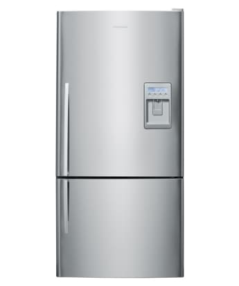 Product Image - Fisher & Paykel E522BRXU2