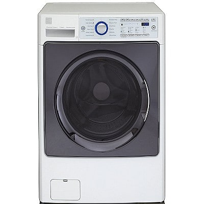 Product Image - Kenmore  Elite 41542