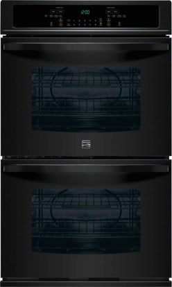 Product Image - Kenmore 49419