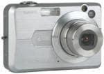 Product Image - Casio Exilim EX-Z850