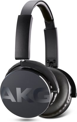 Product Image - AKG Y50