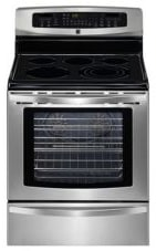 Product Image - Kenmore 92163