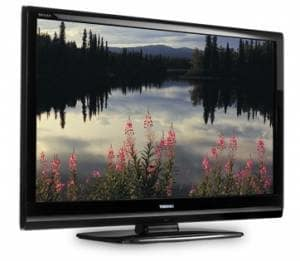 Product Image - Toshiba 46RV535U