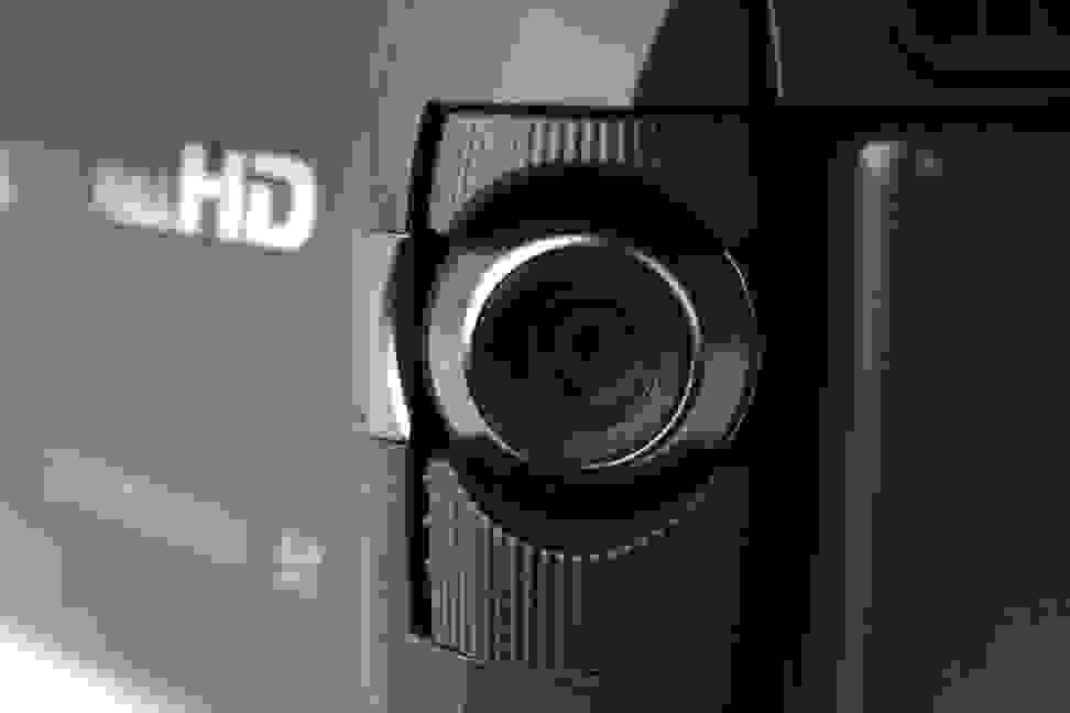 PANASONIC-W850-REVIEW-SECONDCAM.jpg