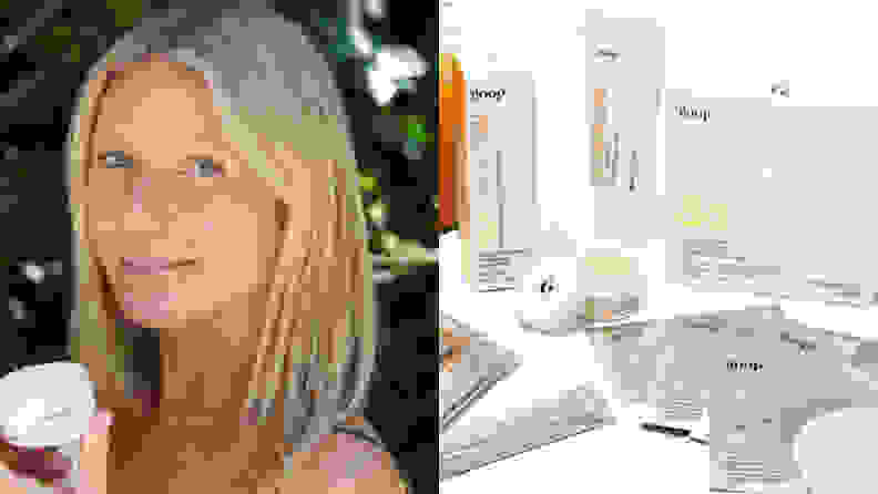 Goop Beauty by Gwenyth Paltrow