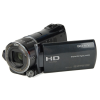 Product Image - Sony HDR-CX550V