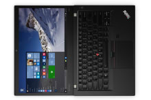Lenovo ThinkPad 460s