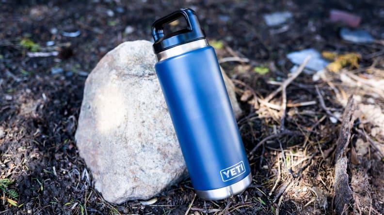 Best Outdoor Water Bottle