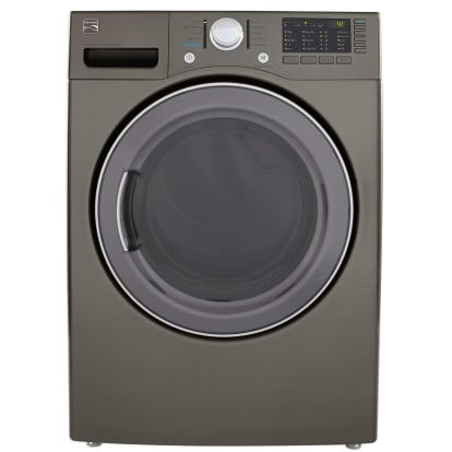 Product Image - Kenmore 91373