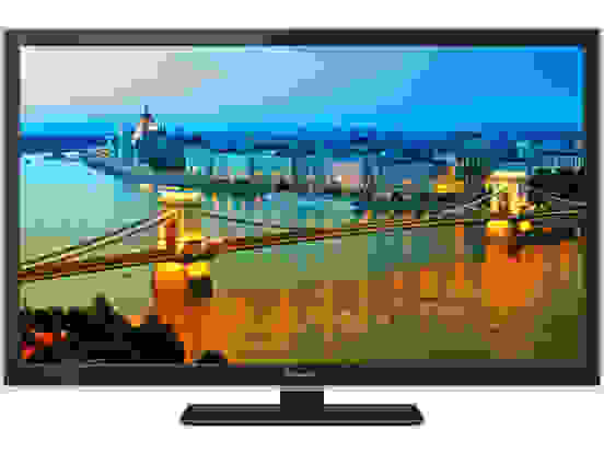 Product Image - Panasonic  Viera TC-L47ET5