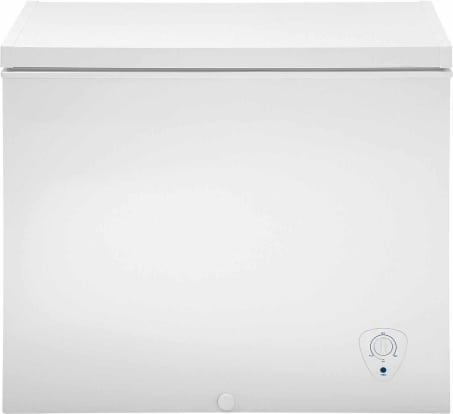 Product Image - Kenmore 12702