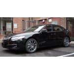 Product Image - 2015 Acura TLX V6 SH-AWD
