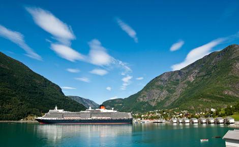 03-fjord_medium.jpg