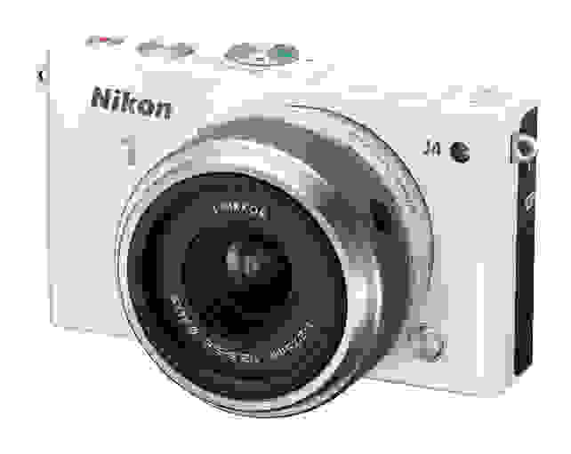 Nikon-NEWS-MAY-J4-WHITE-VANITY.jpg